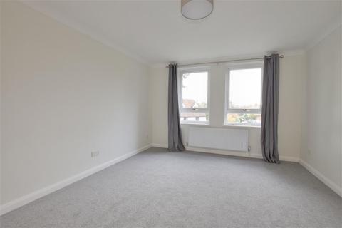 2 bedroom flat for sale - Hadlow Road, Tonbridge, Kent