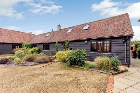 3 bedroom house for sale - Elses Farm, Morleys Road, Sevenoaks, Kent