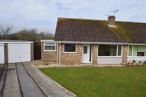 2 bedroom bungalow for sale - Bridport