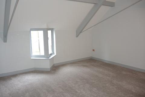 2 bedroom mews to rent - Belvidere Road, Princes Park, Liverpool, L8 3TG