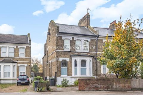 2 bedroom flat for sale - Stanstead Road, Catford