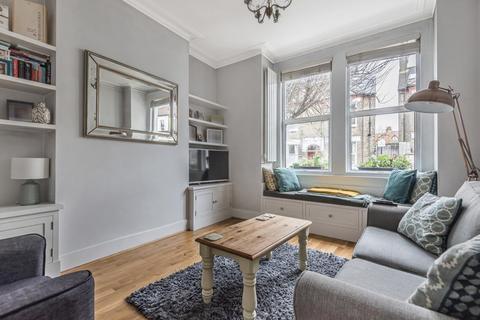 2 bedroom maisonette for sale - Loubet Street, Tooting