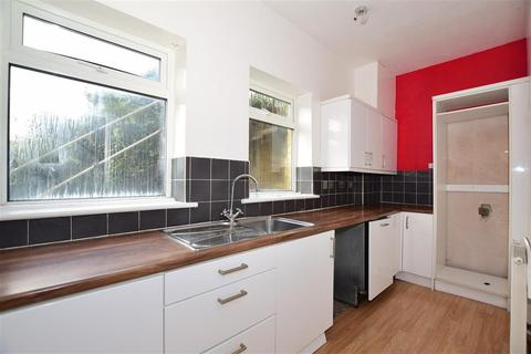 2 bedroom end of terrace house for sale - Winchelsea Road, Dover, Kent