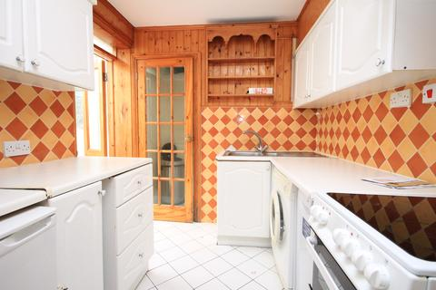 6 bedroom terraced house to rent - Beaconsfield Road, Brighton BN1