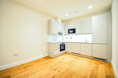 1 bedroom apartment to rent - Vista Court, Nobel Drive, Harlington, Hayes, UB3