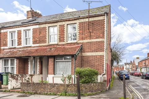 4 bedroom end of terrace house to rent - Leopold Street,  HMO Ready 4 sharers,  OX4