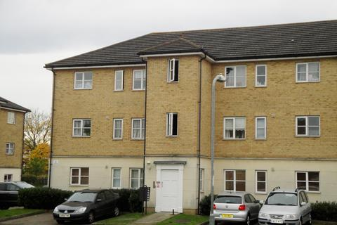 2 bedroom flat to rent - Causton Square, Dagenham RM10