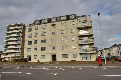 2 bedroom apartment - Hampton Court, Brighton Road, Worthing, West Sussex, BN11