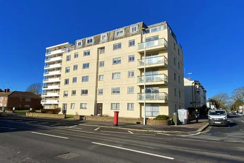 2 bedroom apartment for sale - Hampton Court, Brighton Road, Worthing, West Sussex, BN11