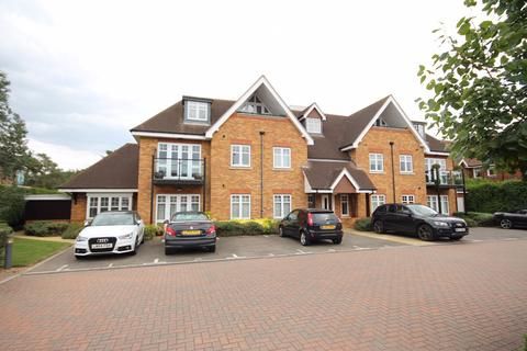 2 bedroom apartment to rent - Shoppenhangers Road Maidenhead Berkshire