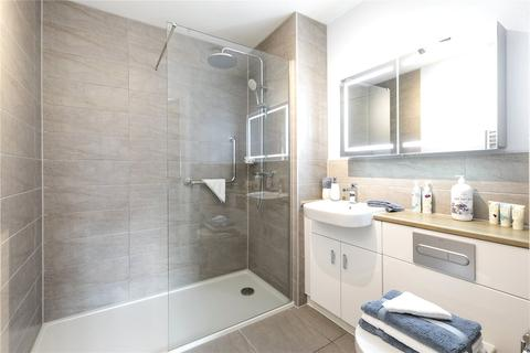 2 bedroom apartment for sale - Lewis House, Beulah Hill, London, SE19