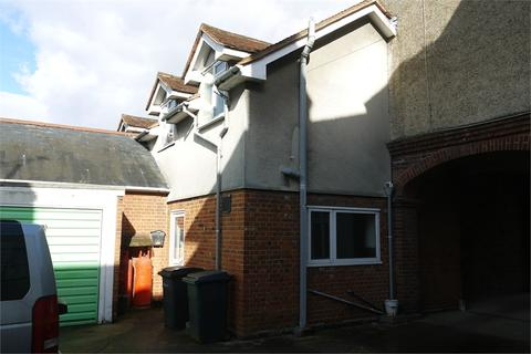 3 bedroom link detached house to rent - Southend Road, Great Baddow, CHELMSFORD, Essex