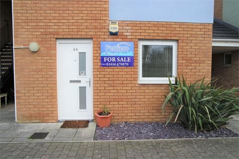 1 bedroom detached house for sale - Dol Felin, North Cornelly, Bridgend, Mid Glamorgan