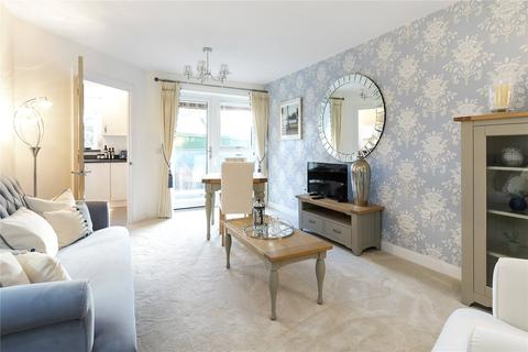 1 bedroom apartment for sale - Lewis House, Beulah Hill, London, SE19