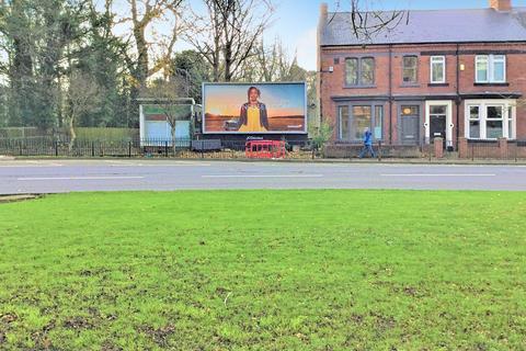 Land for sale - Land at Victoria Road, County Durham, DL1 5JG