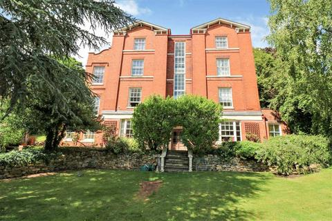 Studio for sale - Beaumont Court, Spring Hill, Lincoln