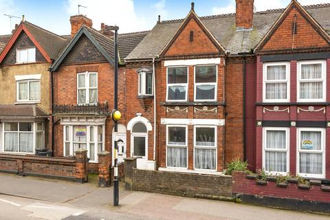5 bedroom terraced house - Monks Road, Lincoln, LN2