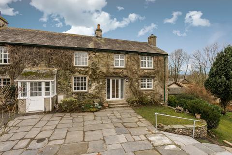 4 bedroom cottage to rent - Wellheads Lane, Sedgwick
