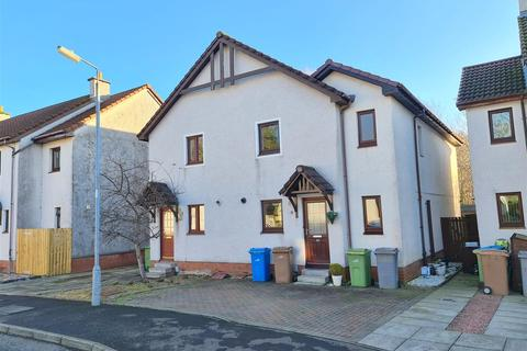 4 bedroom semi-detached house to rent - Newford Grove, Glasgow
