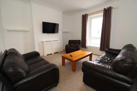7 bedroom house to rent - Mount Street, Plymouth