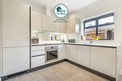 1 bedroom flat for sale - Brampton Road Bexleyheath DA7