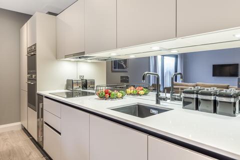 2 bedroom flat for sale - Brampton Road Bexleyheath DA7
