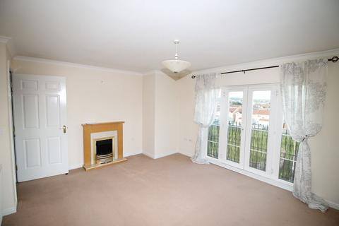 2 bedroom flat to rent - Inverewe Place, Dunfermline, KY11 8FW
