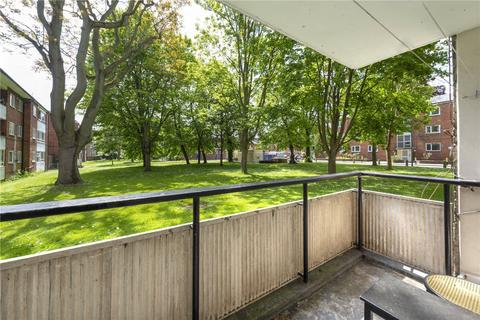 2 bedroom apartment to rent - Highbury Quadrant, Highbury, London, N5