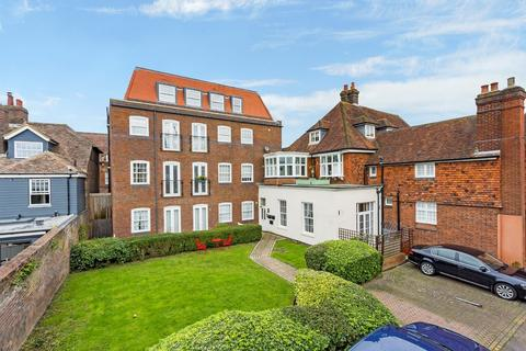 2 bedroom apartment for sale - East Street, Tonbridge
