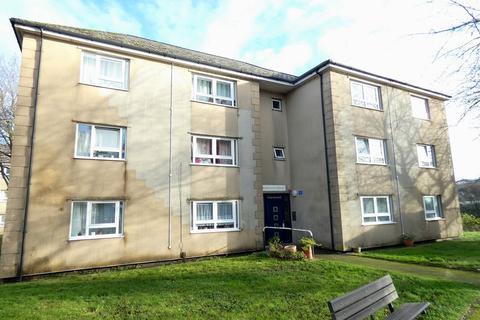 2 bedroom apartment for sale - Frankland House, Lancaster, LA1 2BA