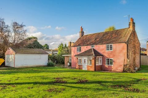 3 bedroom detached house for sale - Dilton Marsh.  Development opportunity in the centre of the village.