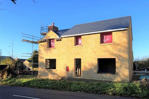 3 bedroom detached house for sale - Sherborne, Dorset