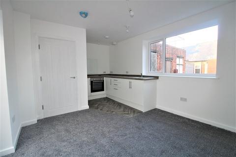 1 bedroom apartment to rent - Rudyerd Street, North Shields