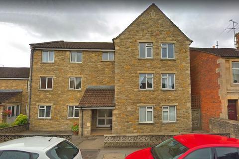 2 bedroom apartment for sale - Thurston Court, Park Lane, Chippenham