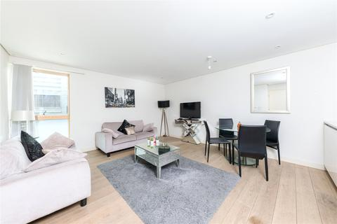 2 bedroom flat for sale - 4 Merchant Square, London, W2