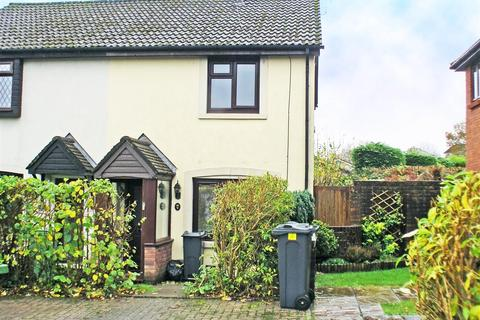 3 bedroom semi-detached house for sale - Riversdale, Llandaff
