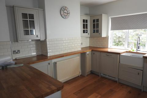 1 bedroom house share to rent - Room 5, 42 New Road
