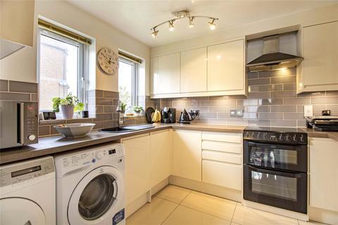2 bedroom maisonette to rent - Top Common, Warfield, Bracknell, Berkshire, RG42