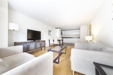 2 bedroom apartment for sale - 71G Drayton Park, Islington, N5