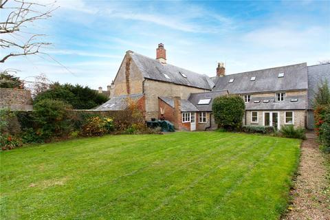 5 bedroom terraced house for sale - Milton Street, Fairford, GL7