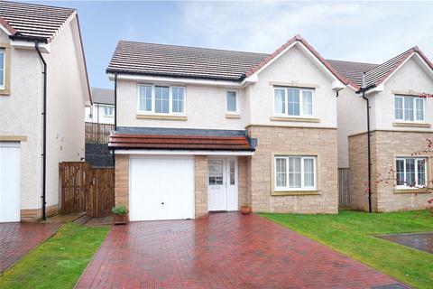 4 bedroom detached house for sale - Leggatston Drive, Darnley, Glasgow