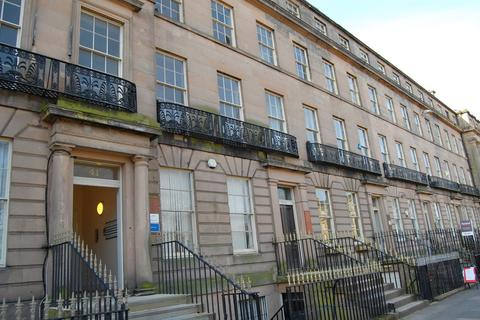 1 bedroom apartment for sale - Hamilton Square, Birkenhead