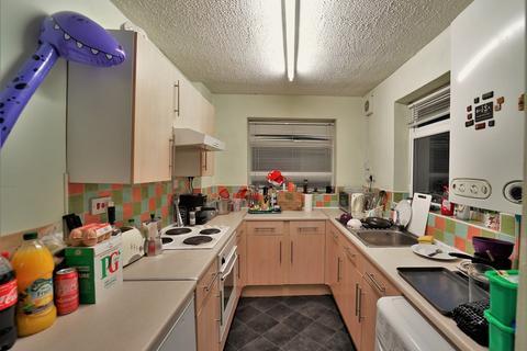 4 bedroom detached house to rent - Mettham Street , Nottingham