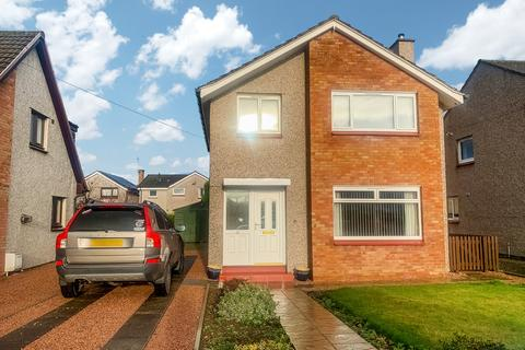 3 bedroom detached house to rent - Miers Avenue, Inverness