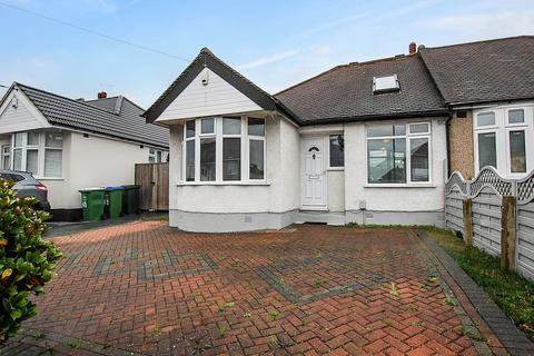4 bedroom house for sale - Sutherland Avenue, Welling, Kent