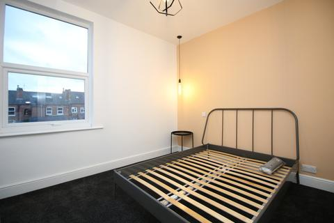 1 bedroom house share to rent - Bills included!! Room 2, Wilton Street, Basford