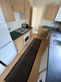 5 bedroom terraced house to rent - Meadow Street