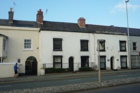 1 bedroom flat to rent - Boughton, Chester