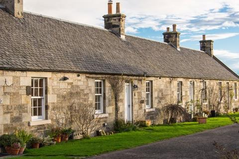 2 bedroom cottage for sale - Hilton Cottage, By Limekilns