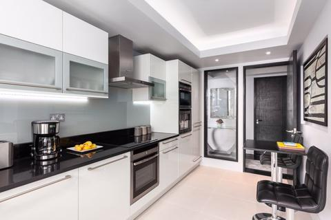 2 bedroom apartment to rent - 50 South Audley Street, Mayfair W1
